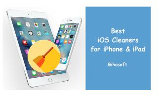 Phone clean master app