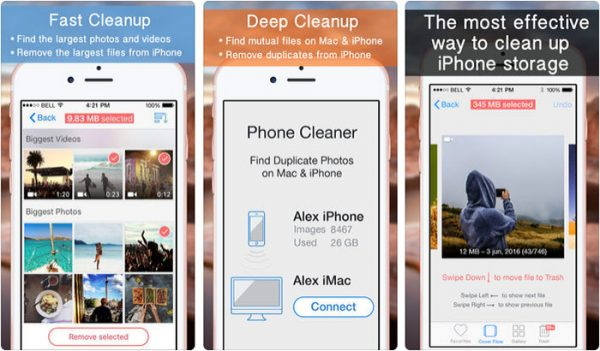 Smart Cleaner App Which Is The Cleaner App Really Smart